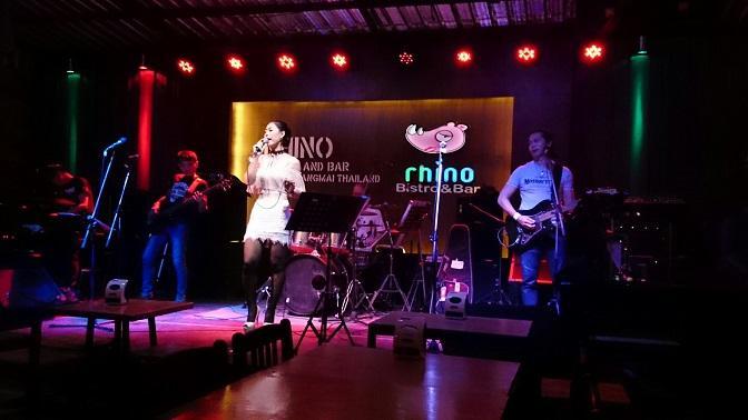 Rhino pub and bistro fang Chiang Rai (3).JPG