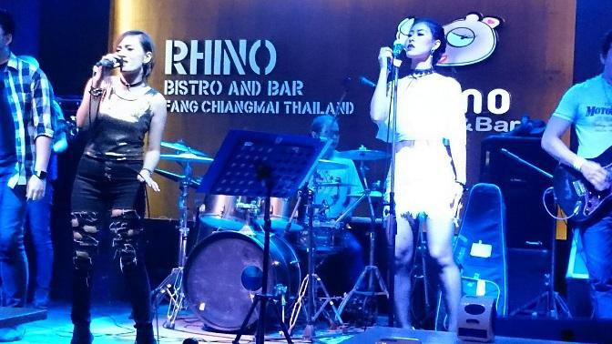 Rhino pub and bistro fang Chiang Rai (4).JPG