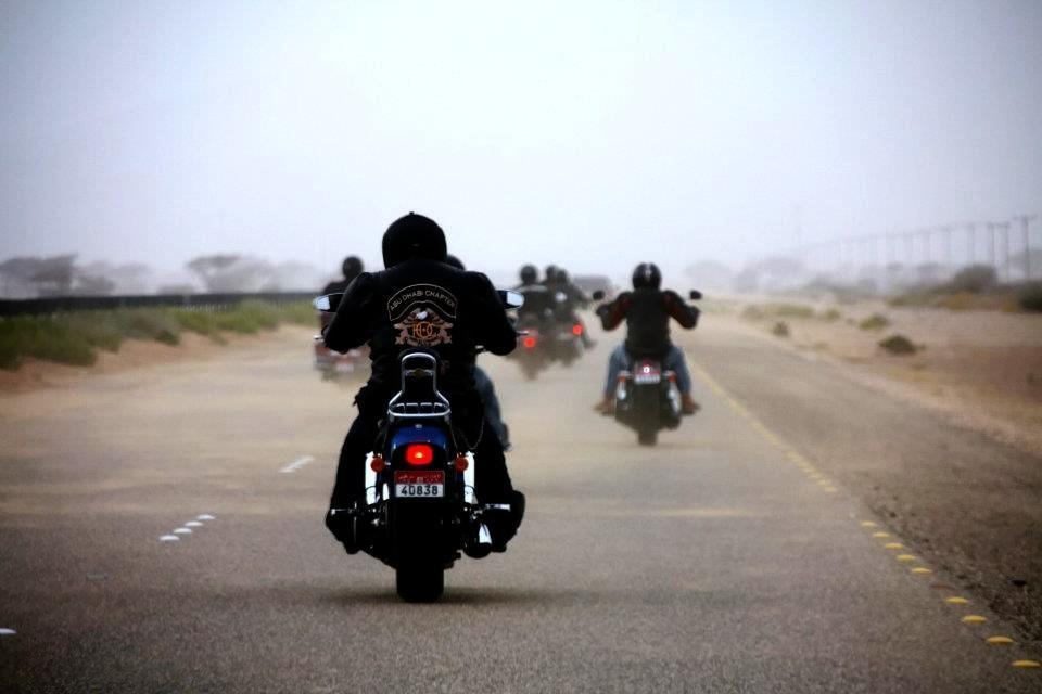 Ride4.