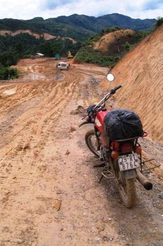 road-to-dien-bien-phu.