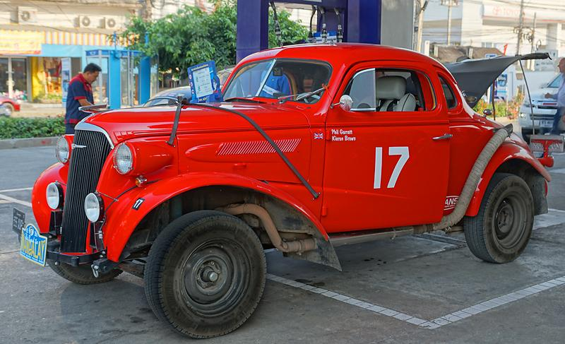 road-to-mandalay-chevrolet-fangio-1-small.