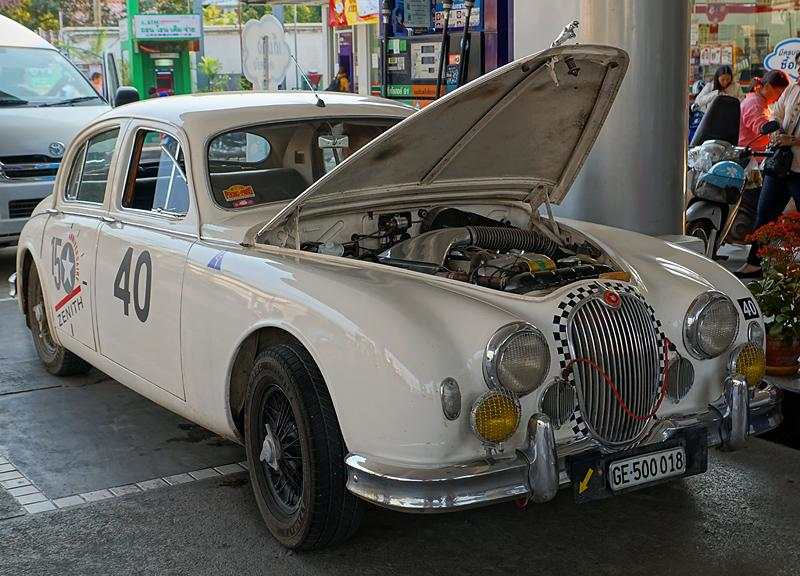 road-to-mandalay-jaguar-mk1-small.