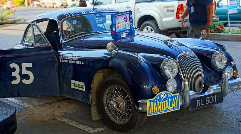 road-to-mandalay-jaguar-xk150-small.