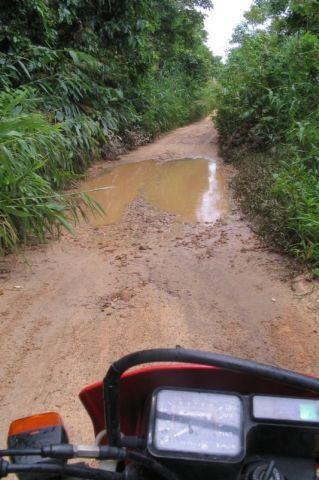 road-up-bokor-hill.