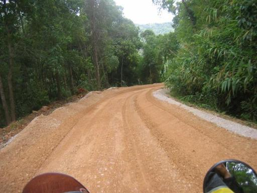 roadbed.jpg