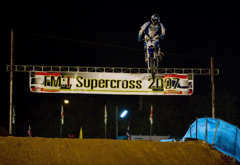 RobboinAir.jpg /The  CEI Supercross Weekend./Touring Northern Thailand - Trip Reports Forum/  - Image by: