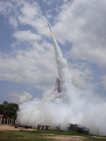 RocketFestival039Small.