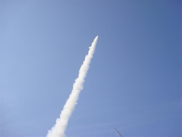 RocketFestival047Small.