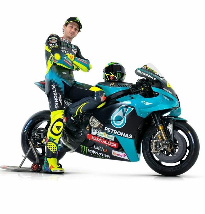 Rossi Yamaha 1(1).jpg