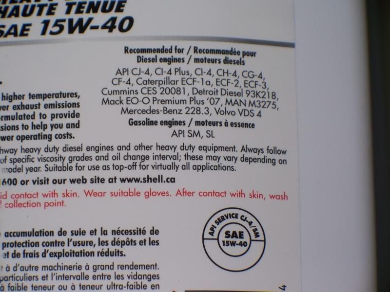 RotellaT005.