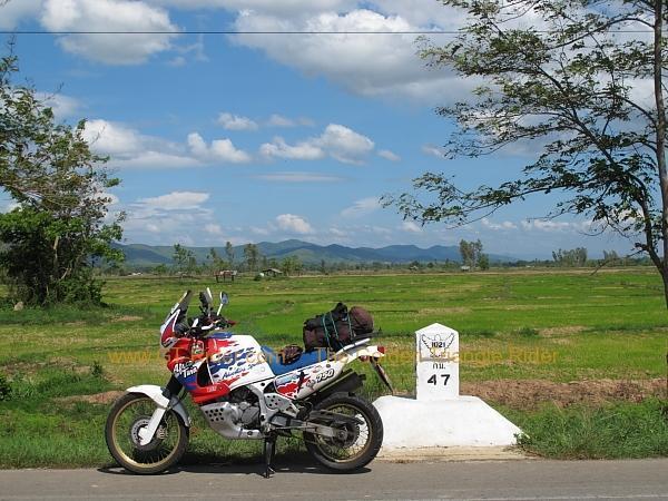 route-1021-chun-chiang-kham-001.