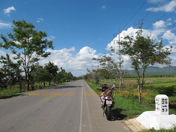 route-1021-chun-chiang-kham-002.