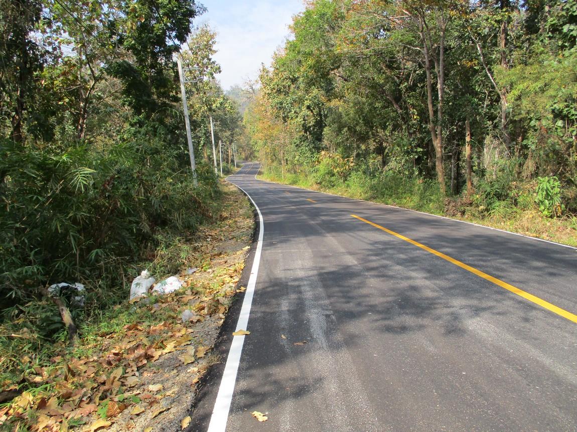 Route-105-Mae-Saring-Mae-Sot (10).JPG