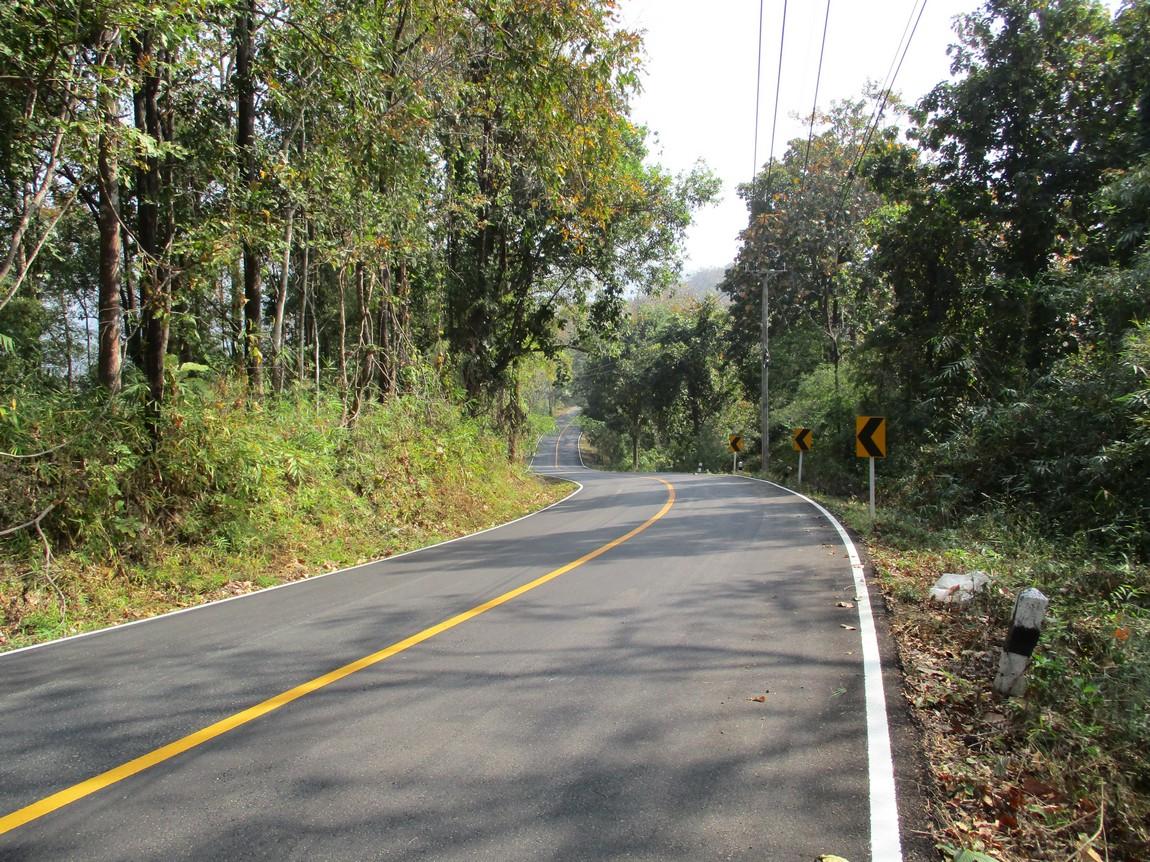 Route-105-Mae-Saring-Mae-Sot (11).JPG