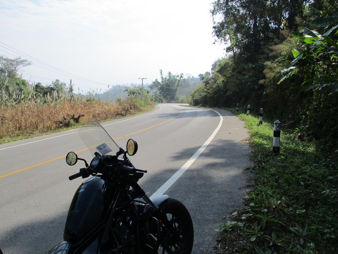Route-105-Mae-Saring-Mae-Sot (13).JPG