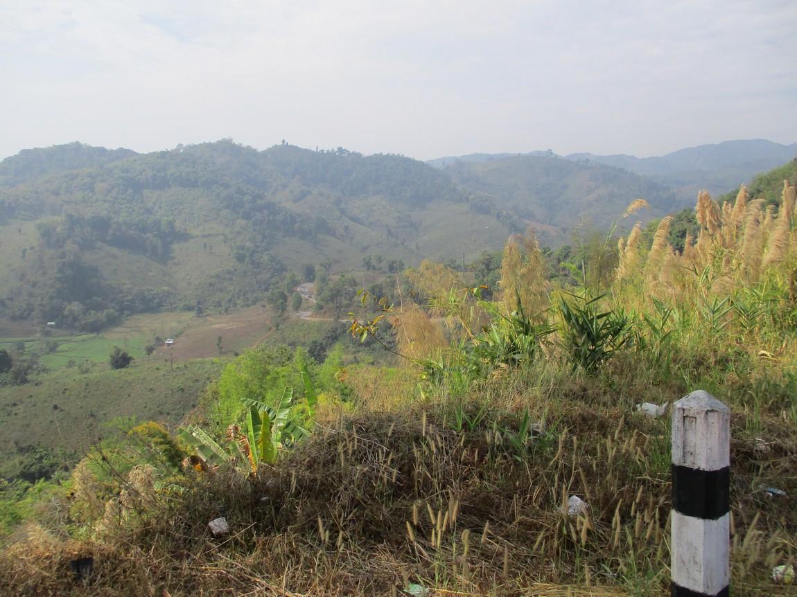 Route-105-Mae-Saring-Mae-Sot (14).JPG