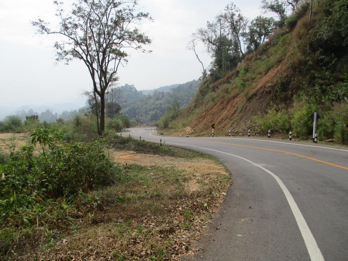 Route-105-Mae-Saring-Mae-Sot (16).JPG