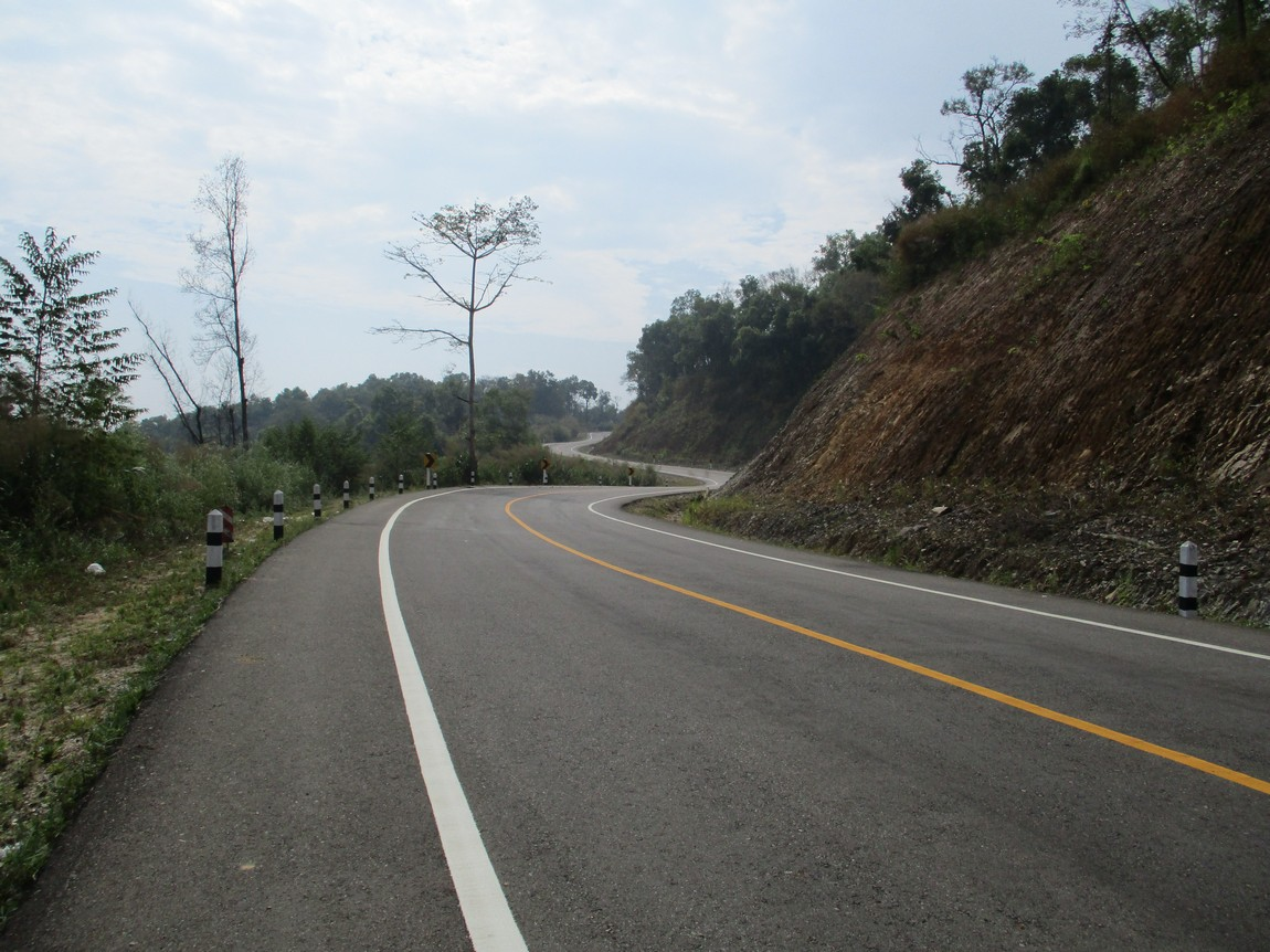 Route-105-Mae-Saring-Mae-Sot (18).JPG