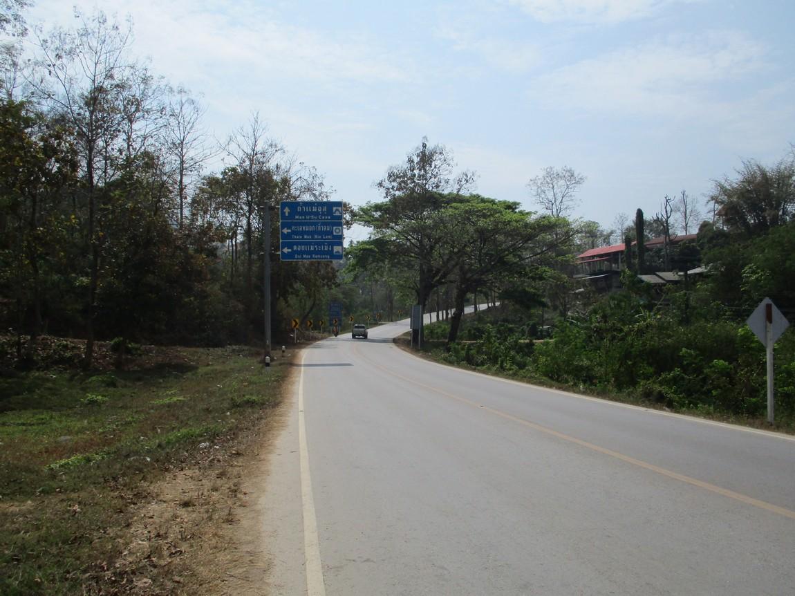 Route-105-Mae-Saring-Mae-Sot (20).JPG