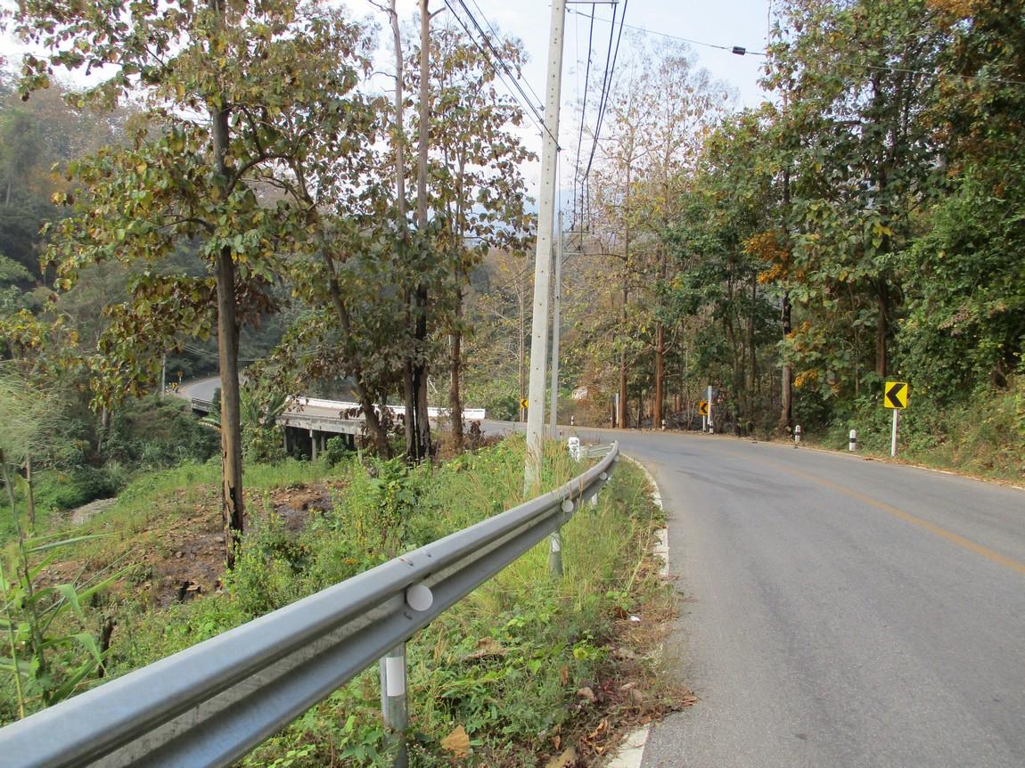 Route-105-Mae-Saring-Mae-Sot (4).JPG