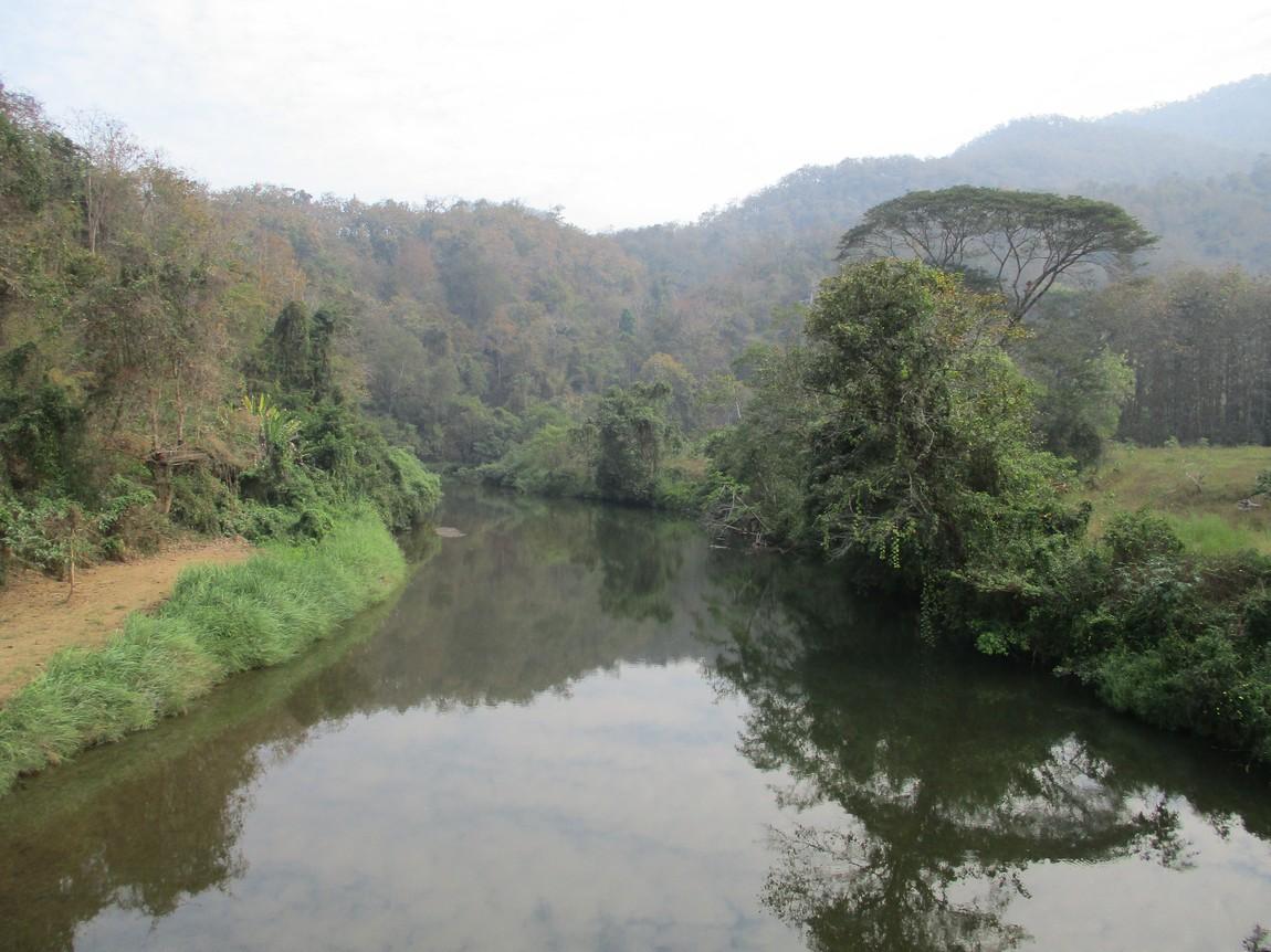 Route-105-Mae-Saring-Mae-Sot (8).JPG