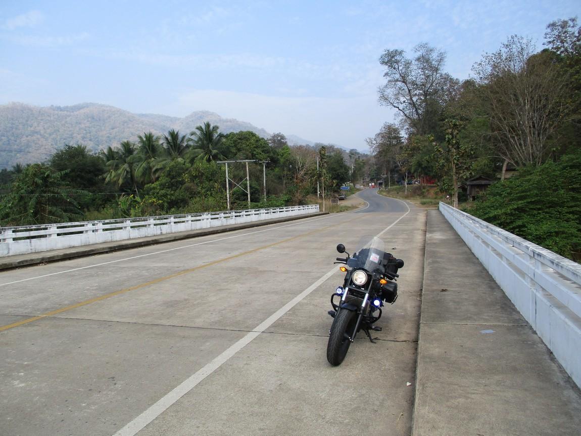 Route-105-Mae-Saring-Mae-Sot (9).JPG