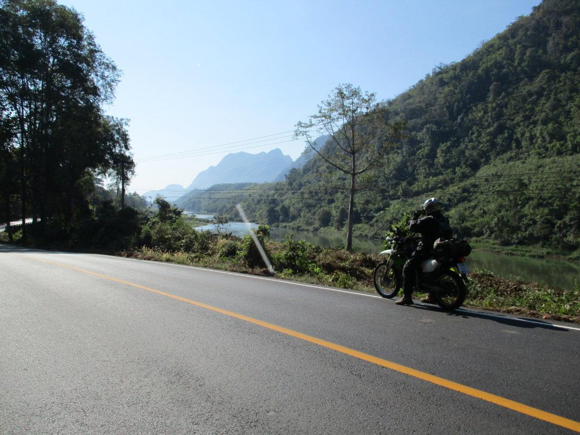 route-105-moto-rex.