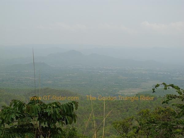 route-1091-nan-chiang-muan-004.