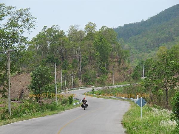 route-1091-nan-chiang-muan-005.