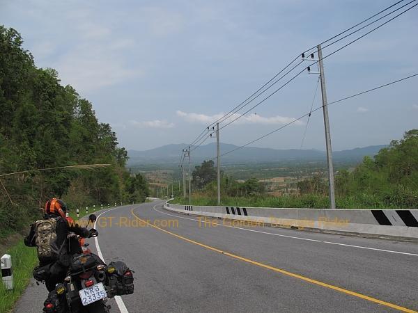 route-1091-nan-chiang-muan-007.