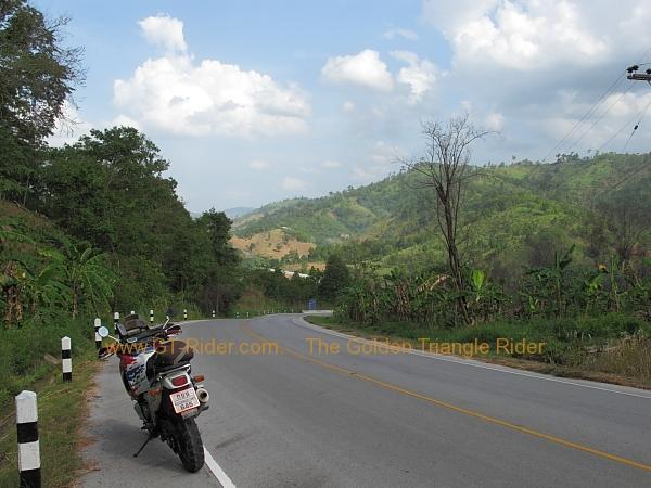 route-1148-chiang-kham-tha-wang-pha-001.