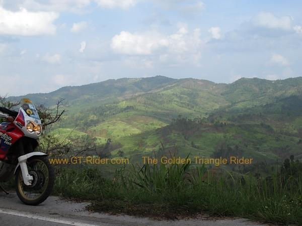 route-1148-chiang-kham-tha-wang-pha-003.