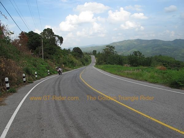 route-1148-chiang-kham-tha-wang-pha-004.