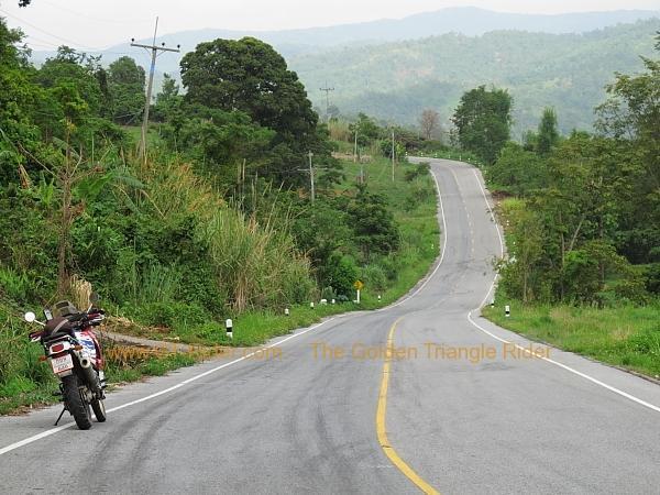 route-1148-chiang-kham-tha-wang-pha-005.