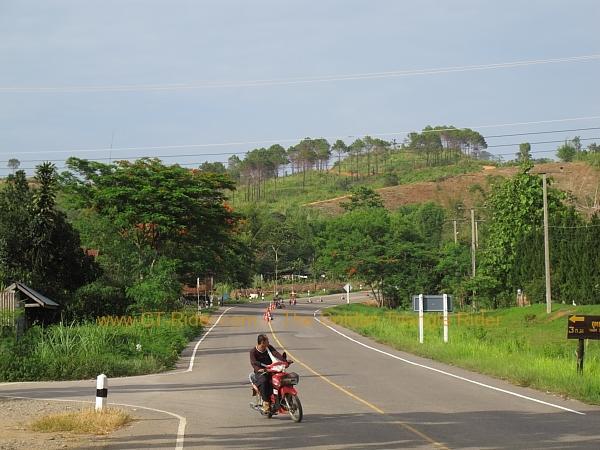 route-1148-chiang-kham-tha-wang-pha-006.