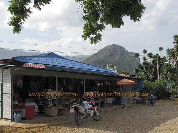 route-1148-chiang-kham-tha-wang-pha-007.