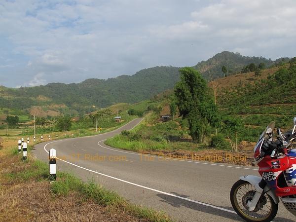 route-1148-chiang-kham-tha-wang-pha-008.