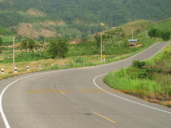 route-1148-chiang-kham-tha-wang-pha-009.