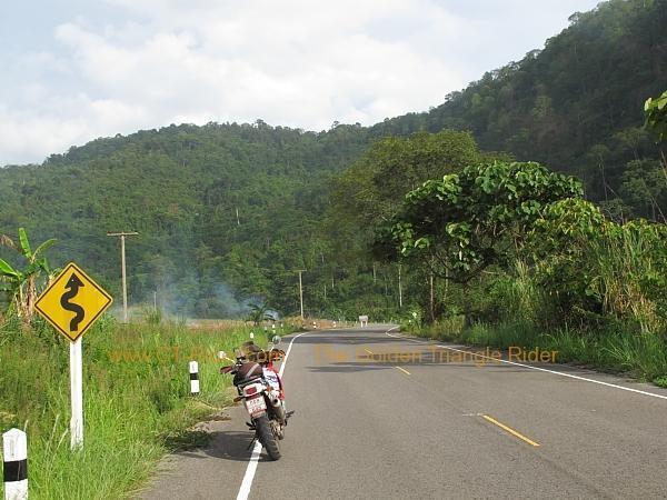 route-1148-chiang-kham-tha-wang-pha-010.