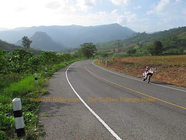 route-1148-chiang-kham-tha-wang-pha-011.