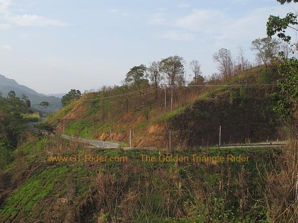 route-1148-chiang-kham-tha-wang-pha-015.
