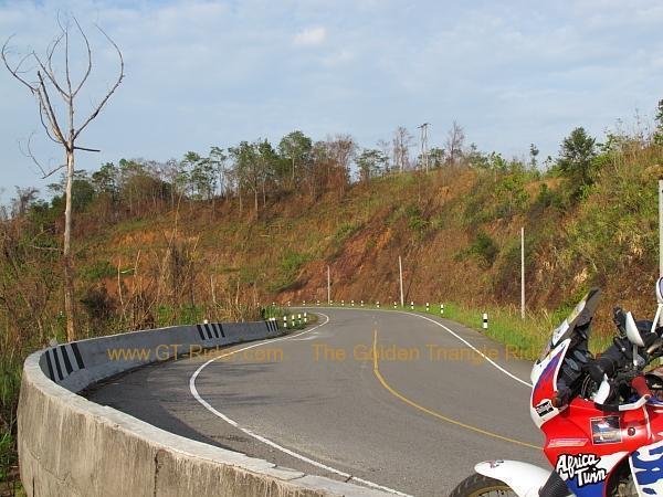 route-1148-chiang-kham-tha-wang-pha-016.