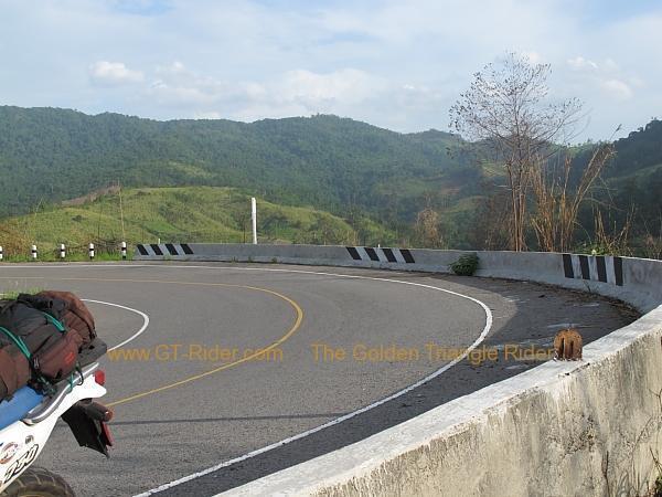 route-1148-chiang-kham-tha-wang-pha-017.