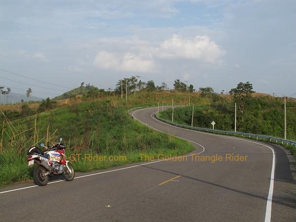 route-1148-chiang-kham-tha-wang-pha-020.