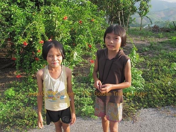 route-1148-chiang-kham-tha-wang-pha-021.