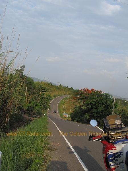 route-1148-chiang-kham-tha-wang-pha-022.