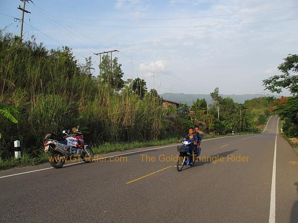 route-1148-chiang-kham-tha-wang-pha-023.