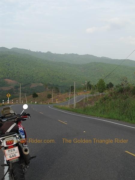 route-1148-chiang-kham-tha-wang-pha-024.