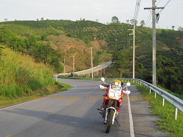 route-1148-chiang-kham-tha-wang-pha-025.
