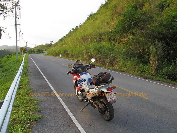 route-1148-chiang-kham-tha-wang-pha-026.